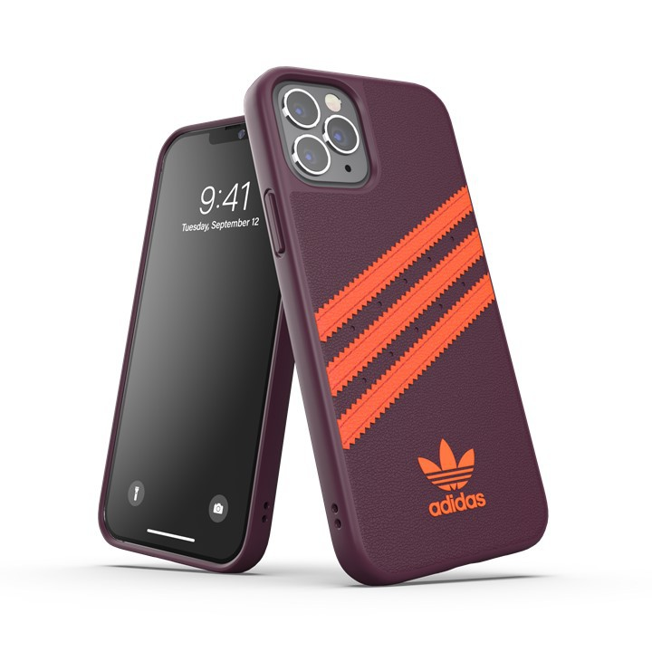 adidas snap case best iphone cases