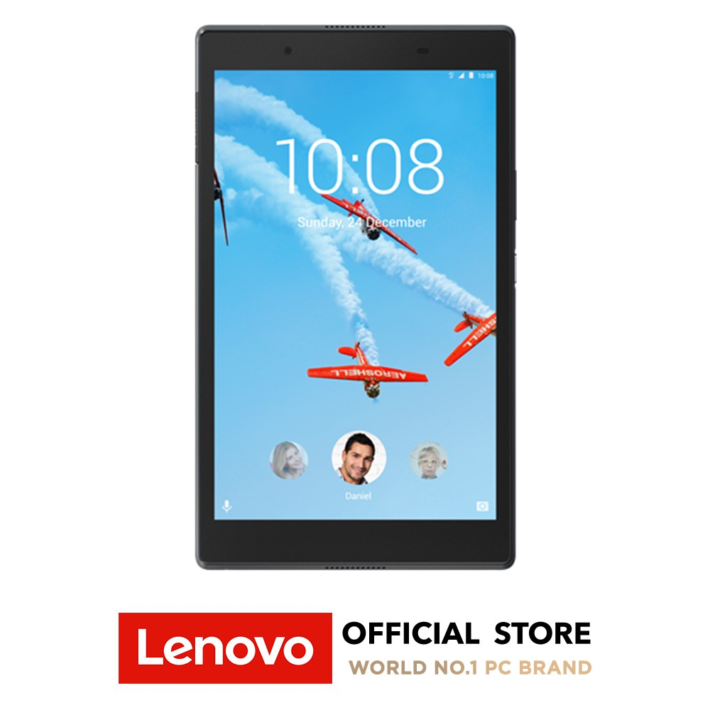 lenovo tab4 8 cheap android tablet singapore