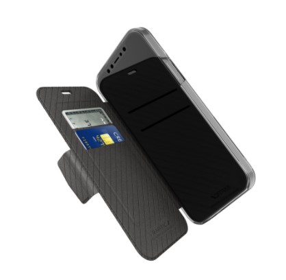 raptic engage folio best iphone cases