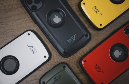 root co gravity shock resist case best iphone cases