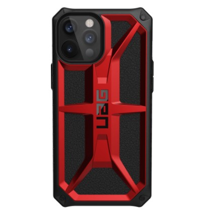 uag monarch case best iphone cases