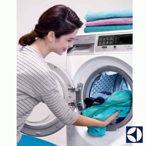 front load washing machine top load vs front load washing machine