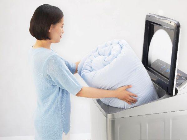 top load washing machine top load vs front load washing machine
