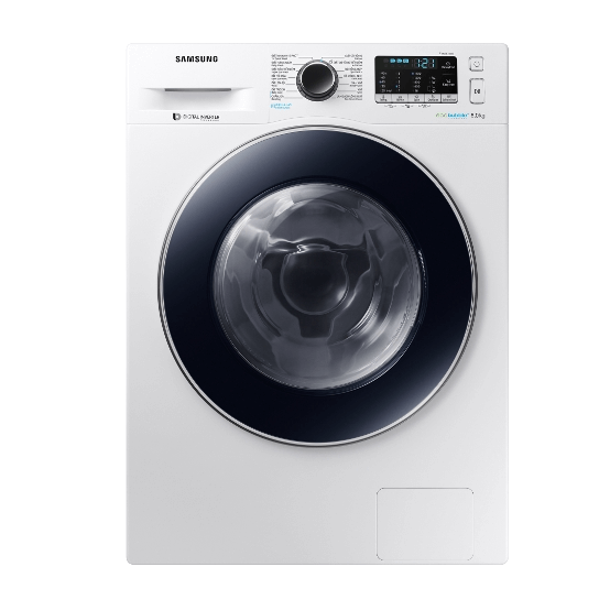samsung front load washing machine top load vs front load washing machine