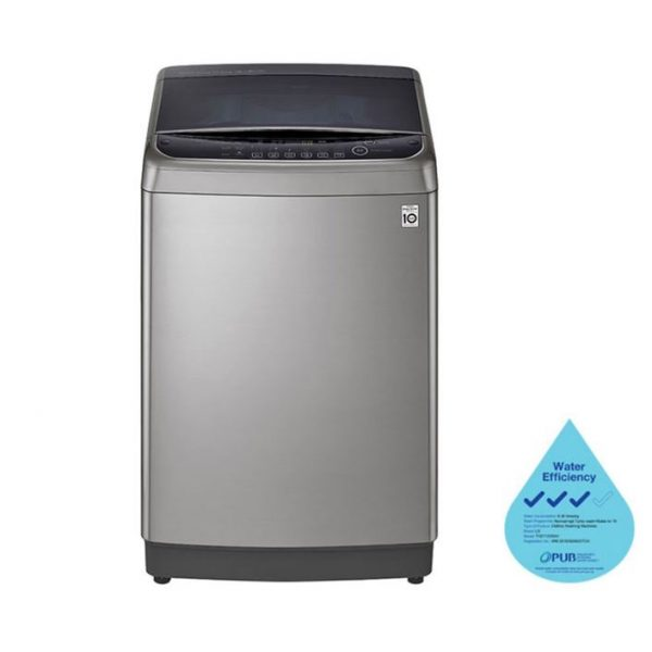 lg top load washing machine top load vs front load washing machine
