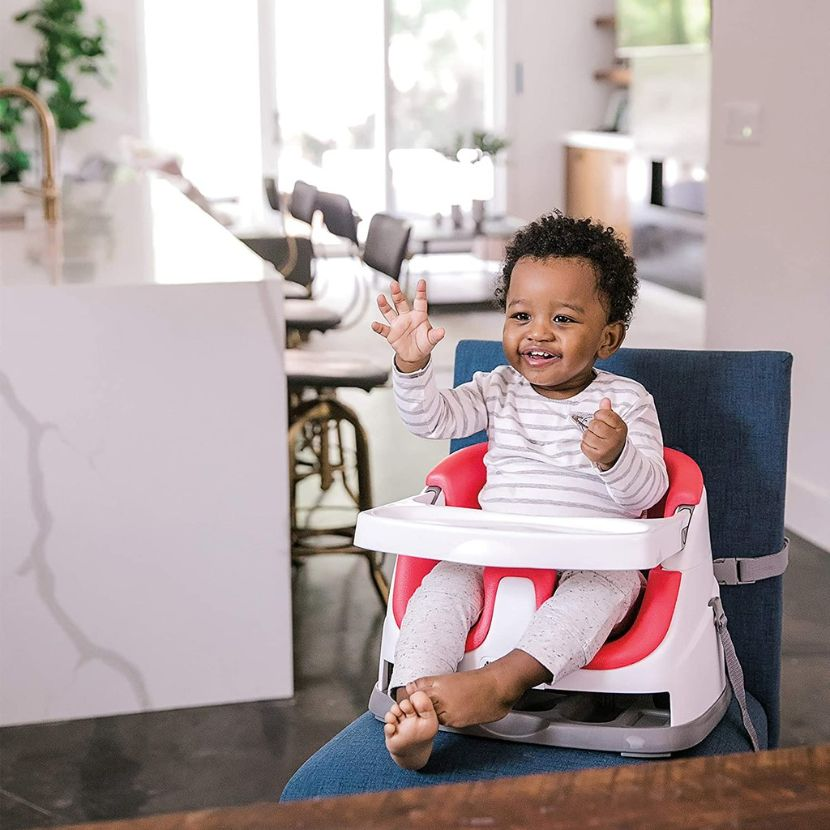 ingenuity baby booster seat best high chairs for babies singapore