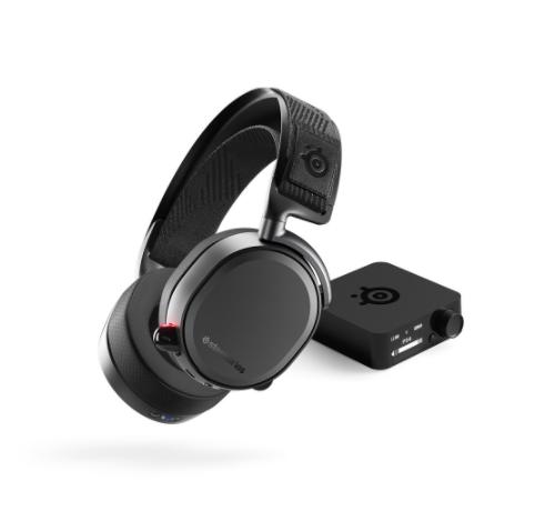 steelseries best gaming headphones