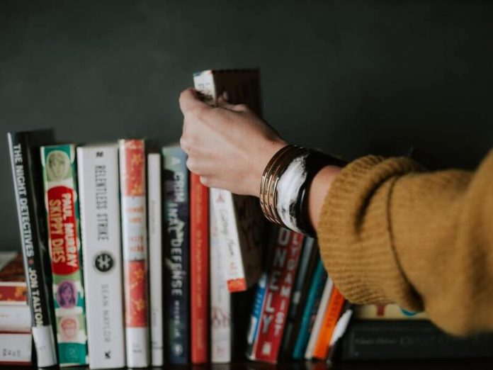 best books to read new year featured