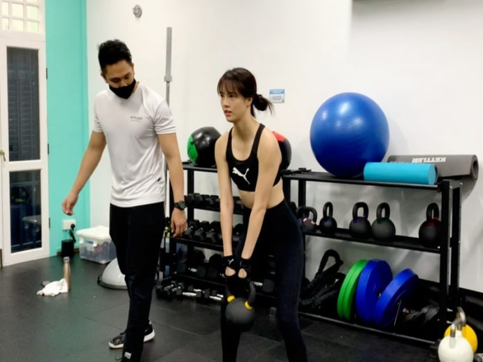 fitluc personal trainer singapore featured (5)