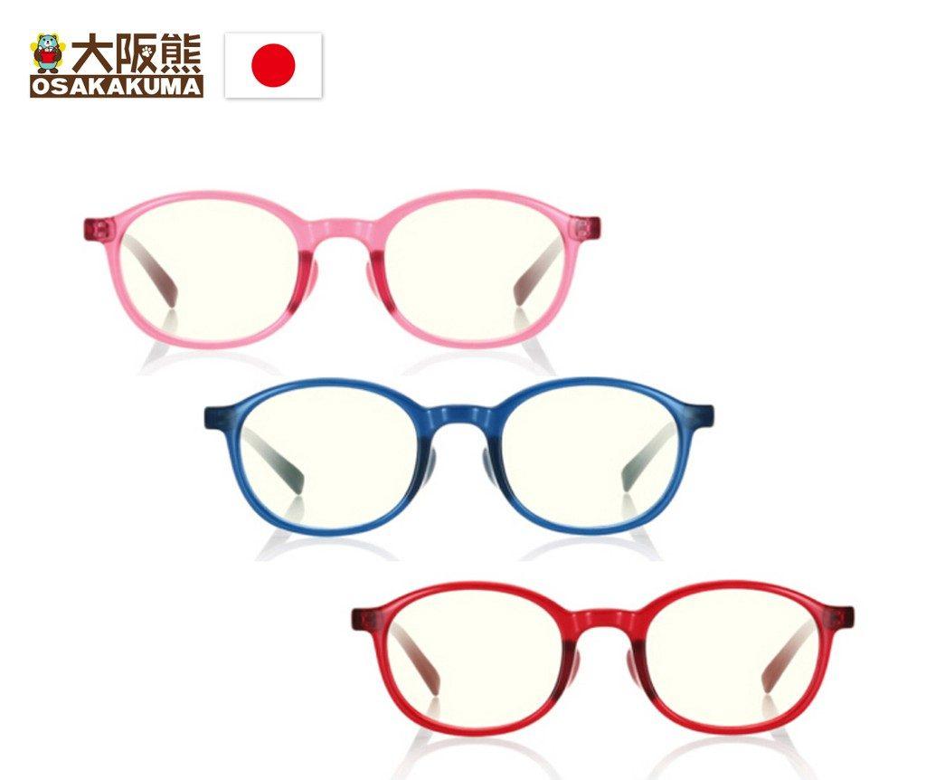 jins blue light glasses for kids