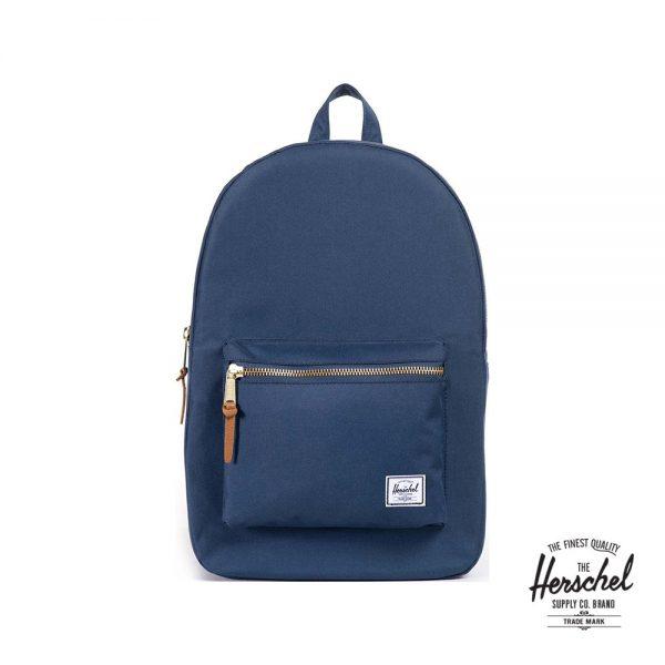 feng shui colours rat blue herschel settlement navy backpack