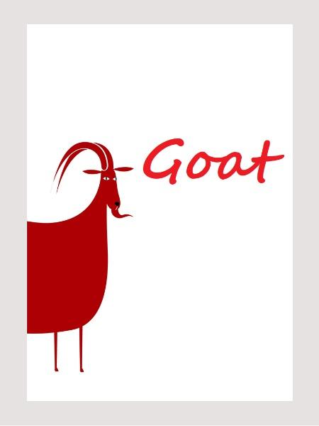 2021 chinese zodiac horoscope goat feng shui colours