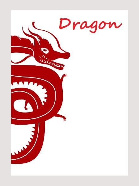 2021 chinese zodiac horoscope dragon feng shui colours