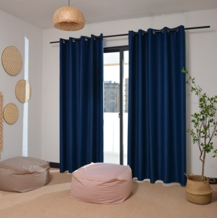 curtains how to soundproof your room