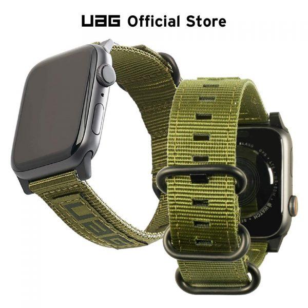 feng shui colours dragon green uag apple watch strap