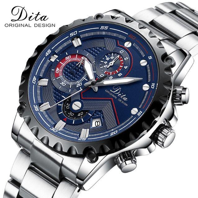 dita submarine watch gifts for him singapore