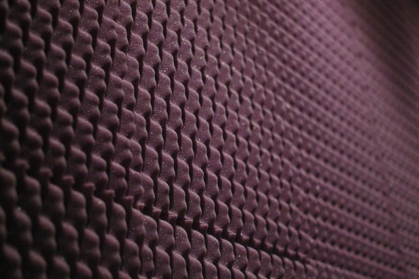 sound damping how to soundproof your room
